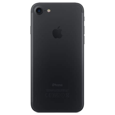 I Phone 7 Mickey Black купить apple iphone 7 32gb black черный матовый по лучшей цене в интернет магазине novito ru