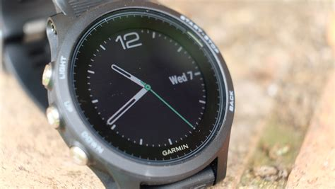 Garmin Forerunner 935 Review Trusted Reviews