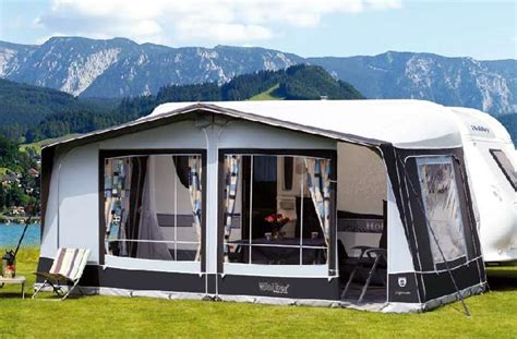 hobby awnings signum 250
