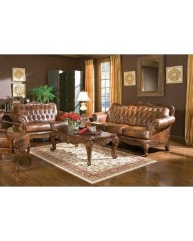 sofa free shipping no tax 1234567 sale off 20 all product now free shipping and no