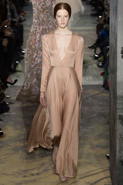 valentino fall 2014 collection style valentino haute couture summer 2014 collection