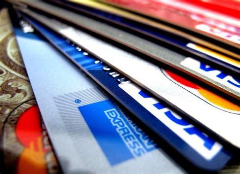 codice sia cos cos 232 e come funziona una carta di credito