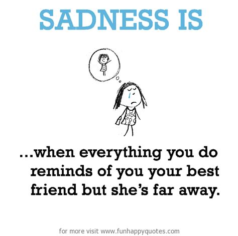 Quotes About Missing Your Friends by Missing Your Best Friend Quotes Quotesgram