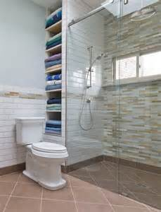 Bathroom Shower Storage Ideas 30 Bathroom Shower Storage And Organization Ideas Removeandreplace