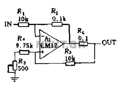 integrated circuits operational lifiers gt audio gt lifiers gt power operational lifier integrated circuit l58515 next gr
