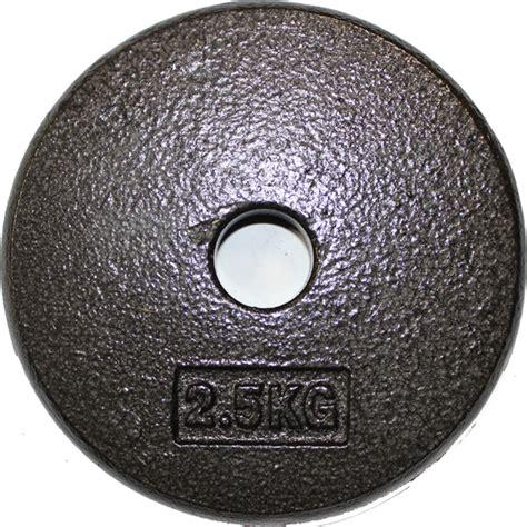 standard weight plates from 163 7 95 gymwarehouse