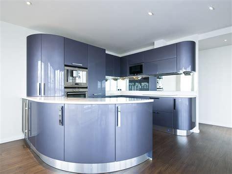 modern blue kitchen 27 blue kitchen ideas pictures of decor paint cabinet