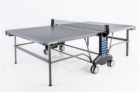 kettler outdoor 6 ping pong table