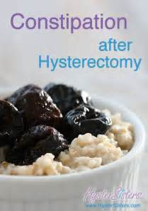 17 best images about hysterectomy info on