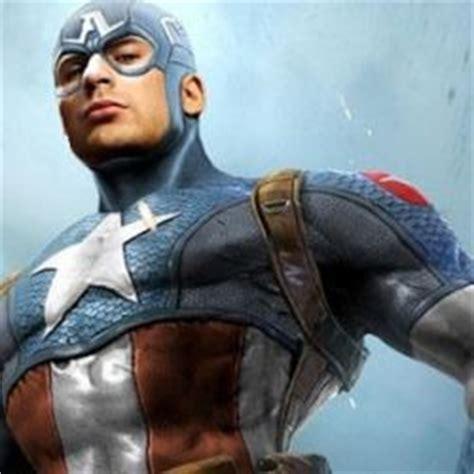 movie thor weak captain america famous quotes quotesgram