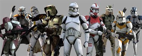 wann kommt wars the clone wars wars the clone wars welcher klonkrieger bist du