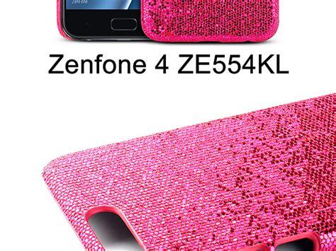Hardcase Gliter Asus Zenfone 2 5 5 asus zenfone 4 ze554kl glitter plastic