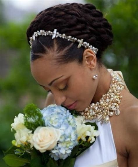 Black Wedding Hairstyles With Curls by 20 Gorgeous Black Wedding Hairstyles