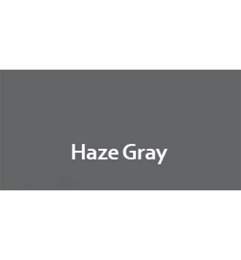 duralux aluminum boat paint gray marine topside paint colors related keywords marine