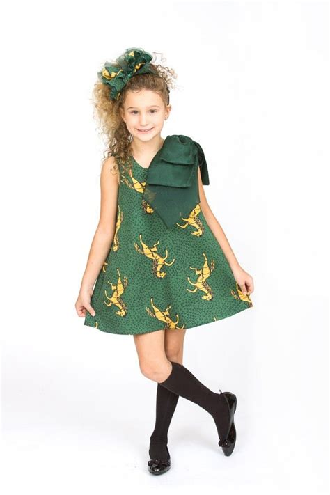 ankara styles for children top 31 ideas about children s african clothes on pinterest