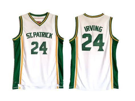 cara buat desain jersey basket ncaa basketball jerseys all basketball scores info