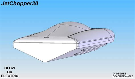 rc boat plans deep v boat manual v hull rc boat plans