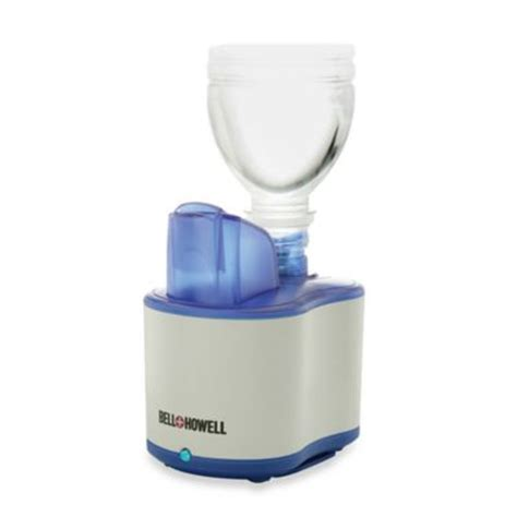 bed bath beyond humidifier buy personal humidifier from bed bath beyond