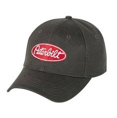 Topi Trucker Merch volvo construction equipment promotional black caps volvo merchandise volvo truckers