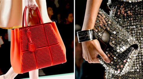 Fashion News Weekly Websnob Up Bag Bliss 2 by Fendi 2013