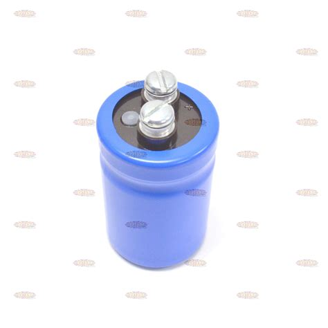 capacitor extend battery 28 images extended range of single phase ac power capacitors