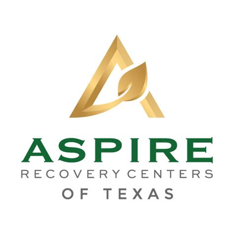 Aspire Detox by Aspire Addiction Recovery Portal Powered By Bestnotes