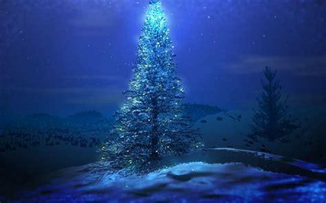images of christmas winter wonderland christmas images winter wonderland hd wallpaper and
