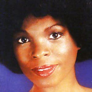barbara mcnair i second that emotion i second that emotion diana ross and the supremes with
