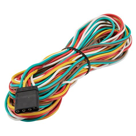 cost to replace wiring harness to free printable wiring