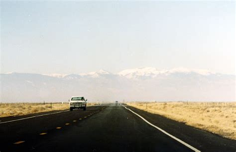 road wiki file on the road colorado jpg wikimedia commons