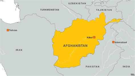 middle east map kabul afghan bomber kills 1