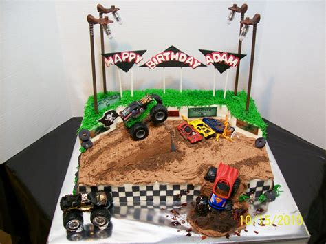 monster truck jam videos for kids diy monster jam birthday ideas monster trucks trucks