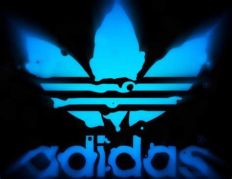 adidas logo logo gallery adidas logo