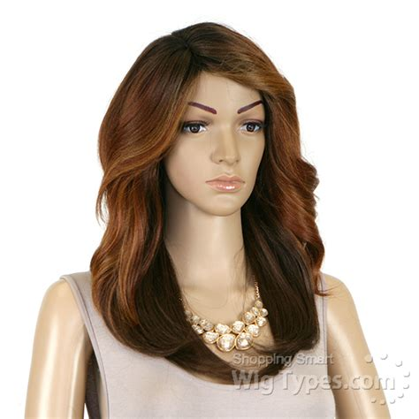27 Piece Hairstyle Lana | 27 piece hairstyle lana lana del rey orange curly wig