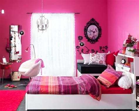 cute bedroom themes cute bedroom ideas for young adults bedroom post id