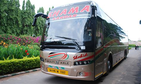 shama sardar travels  bus ticket booking upto rs discount  bus booking  abhibus