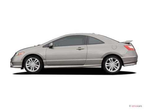 automotive service manuals 2005 honda civic si navigation system image 2006 honda civic si manual w navi side exterior view size 640 x 480 type gif posted