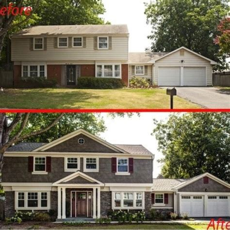 split level remodel 79 best images about split level renovation ideas on