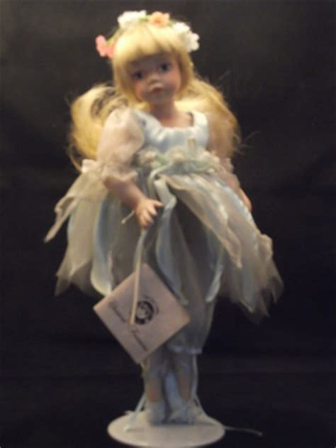 porcelain doll the classical collection free the classical treasures collection porcelain doll