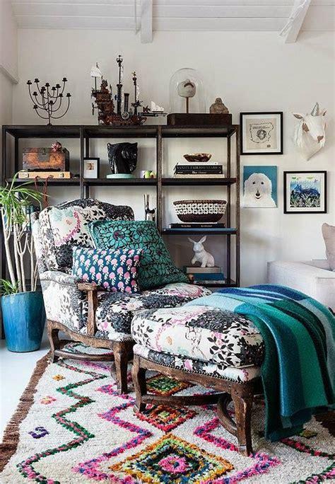 boho living room 10 ways to give your living room a bohemian vibe decoholic