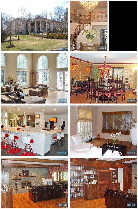 run of house rev run house www pixshark com images galleries with a