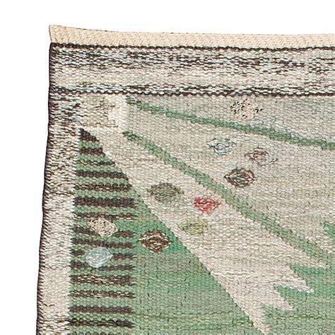 rugs park vintage swedish flatweave rug the park by barbro nilsson bb5204 by doris leslie blau