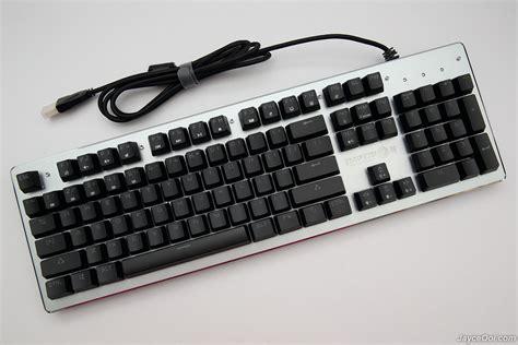 Meetion Mk04 Like Imperion Mech 7 Gaming Keyboard Mechanical Tkl imperion mech 10 rgb mechanical gaming keyboard review jayceooi