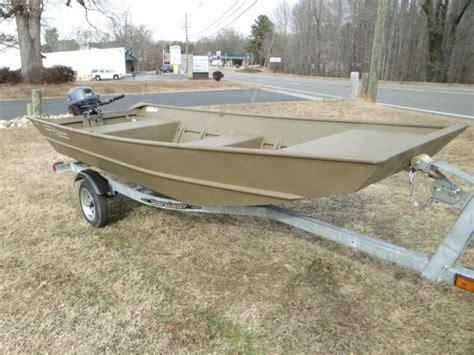yamaha g3 jon boats for sale g3 jon boats for sale boatinho