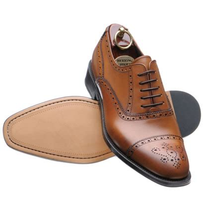 oxford shoe repair expess laundry cleaning louis trichardt