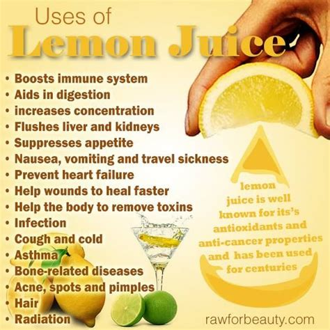 Can You Use Bottled Lemon Juice To Detox by 25 Best Ideas About Lemon Juice Hair On White
