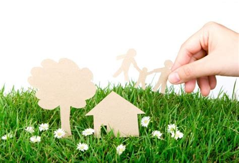eco friendly home familly tips to start your family down the eco friendly path