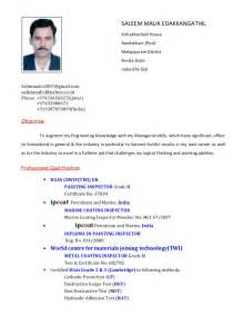 Matte Painter Cover Letter by Dentistry Section Materials Innovation Ideas Painter Resume 5 Professional Auto Painter