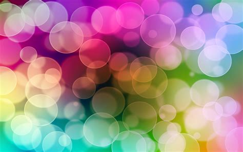 colorful lighter wallpaper circles color light colorful hd wallpapers