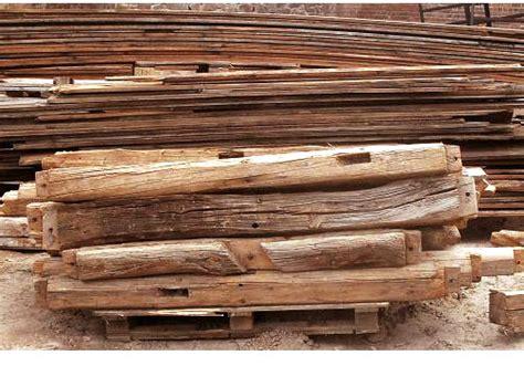 Alte Holzbalken Kaufen by Handbehauene Historische Holzbalken Fachwerk Riegel